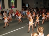 20180804-30-laternenfest-festumzug
