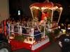 20180804-32-laternenfest-festumzug