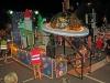20180804-34-laternenfest-festumzug