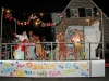 20180805-39-laternenfest-festumzug