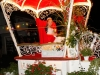 20180805-44-laternenfest-festumzug