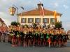 20180804-05-laternenfest-platzkonzert