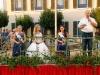 20180804-07-laternenfest-platzkonzert