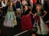 20190804-08-laternenfest-festumzug