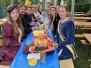 Kürbisfest in Niederdorfelden