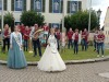 20210808-6-laternenfest-sonntag