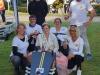 2021-09-19-3-seifenkistenrennen