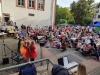 2021-10-02-2-herbstfest-buedesheimer-schloss
