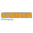 Containerdienst Greiner GmbH
