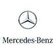 Mercedes Benz Hanau