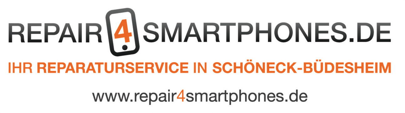 repair4smartphones_2016