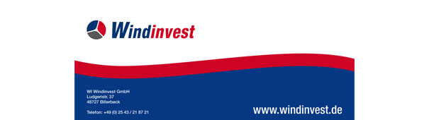 WindInvest GmbH